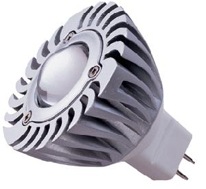 led-bulb-spotlight-mr16-12v-dc-1