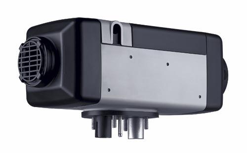 webasto-airtop-2000-diesel-heater
