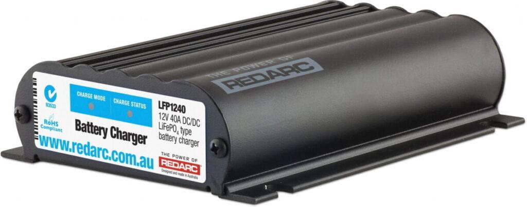 Redarc LFP1240