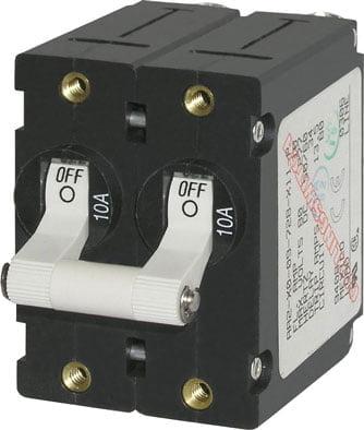 circuit breaker dc 12 volt shop