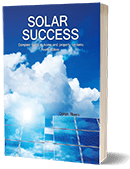 Cover of Solar Success by Collyn Rivers